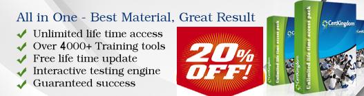 Riverbed Application Performance Management Test 401-01 Exam QA PDF+Simulator